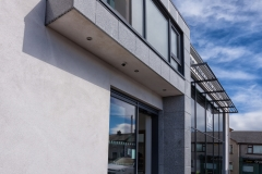 Architectural-Stonework-Cladding-Ireland