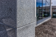 Building-Cladding-Stonework-Ireland