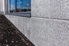 Cladding-Ireland-Granart