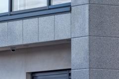 Exterior-Building-Cladding-Ireland
