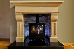 Fireplace-Stove-Newry-Ireland
