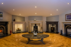 Granart-Fireplace-Showroom-Ireland