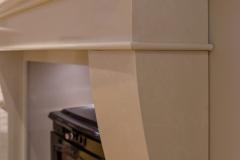 Mantelpiece-Detail-Granart
