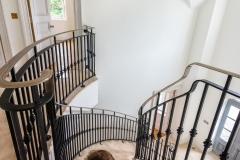 Bespoke-Staircase-Ireland
