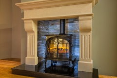 Modern-Fireplace-Newry-Ireland