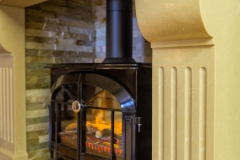 Stove-Fireplace-Ireland-1