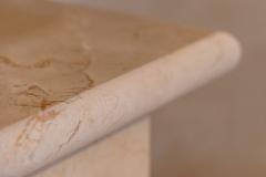 Corner-Granite-Worktop