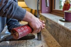Granart-Team-Fitting-Granite-Worktop