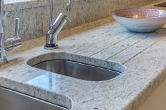 Granite-Drainer-Ireland