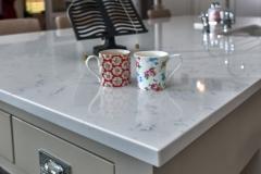 Granite-Island-Kitchen-Ireland