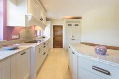 Granite-Kitchen-Ireland