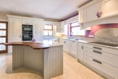 Granite-Kitchen-Northern-Ireland