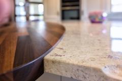 Granite-Wood-Work-Counter-Ireland