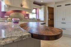 Granite-Wood-Work-Counter