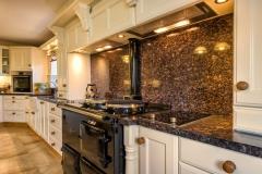 Marble-Worktop-Ireland-Kitchen